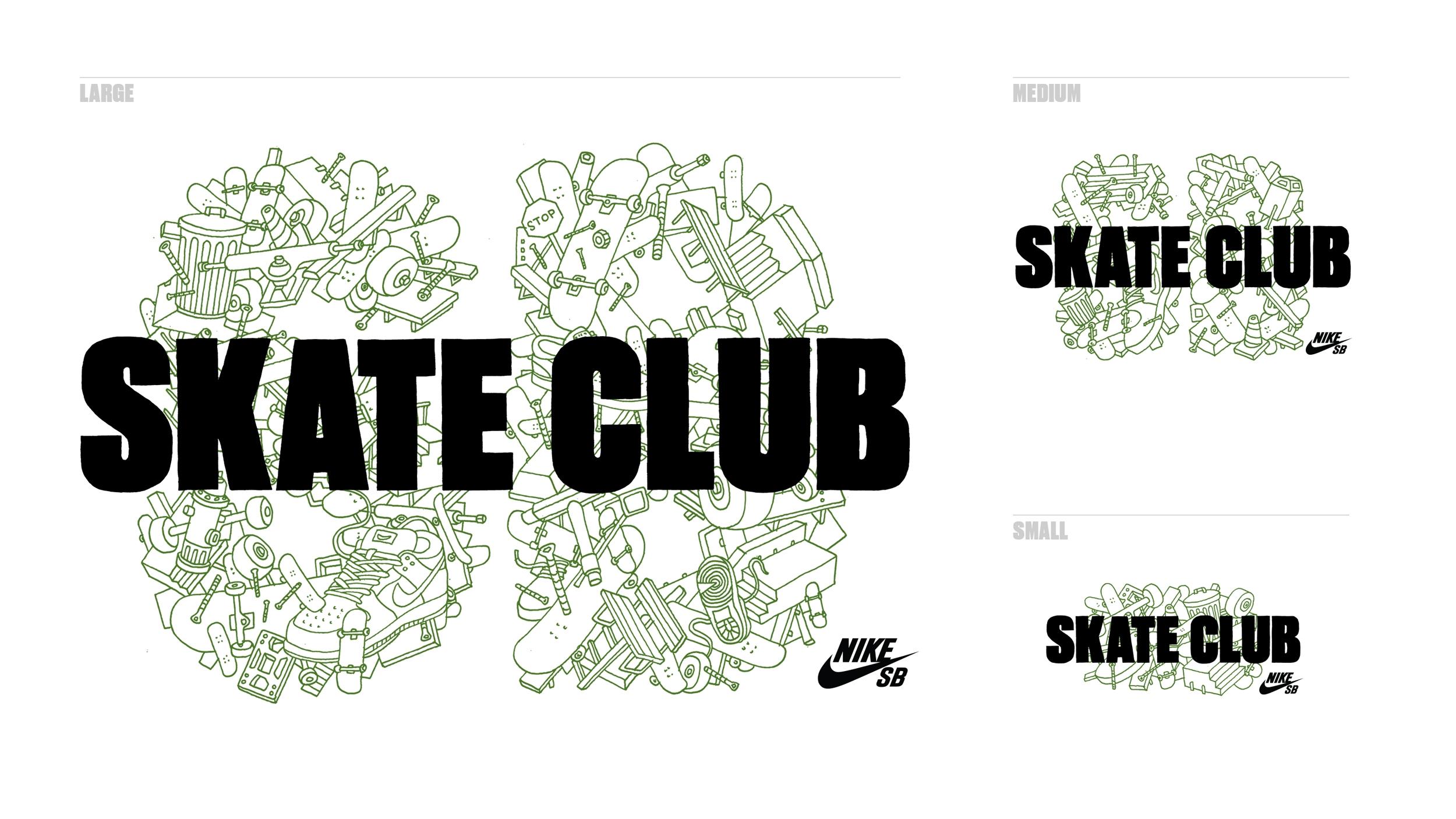 Tomi Lahdesmaki - Nike SB Image 2