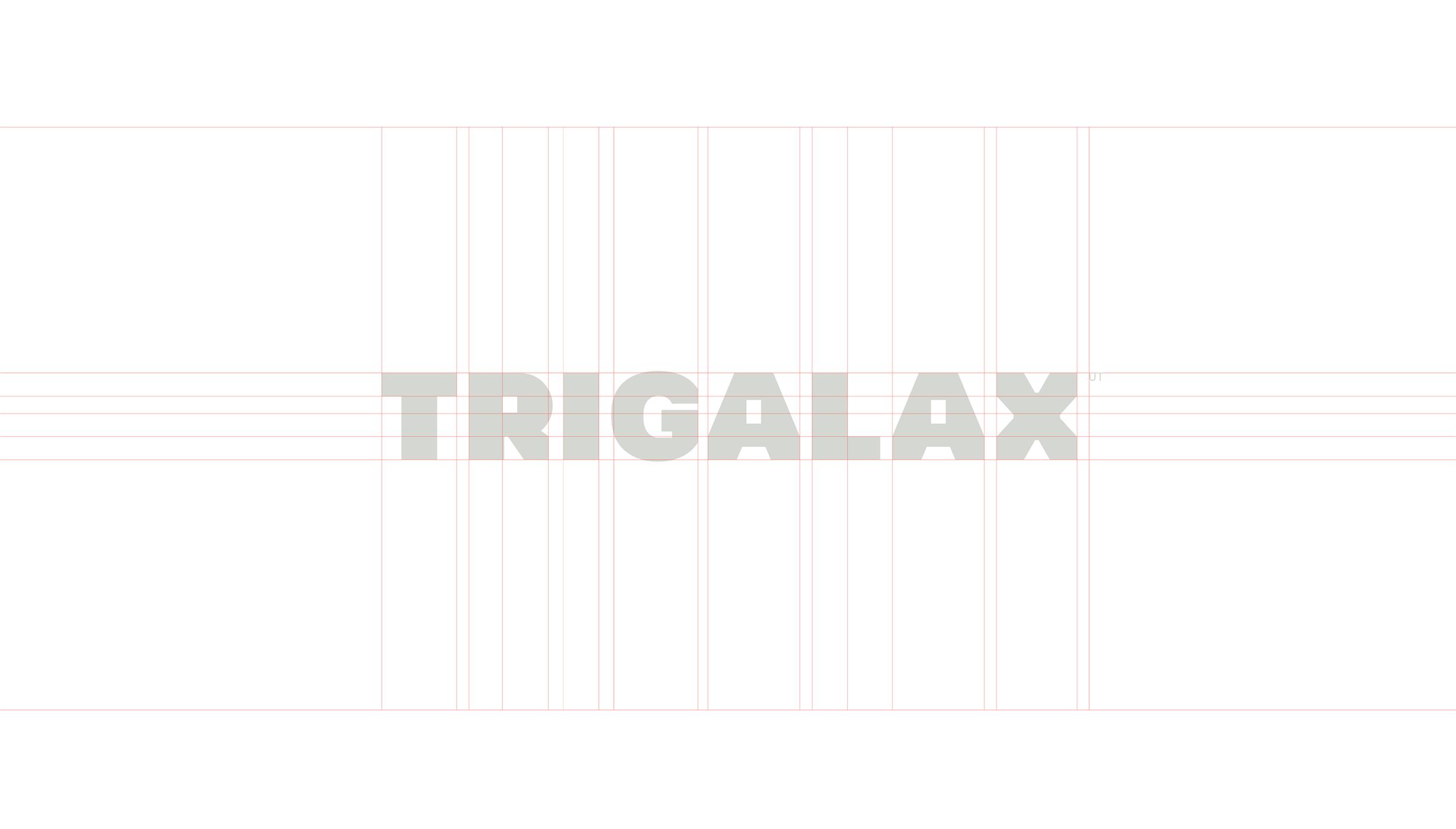 06_Trigalax-Space-Branding-logo-grid