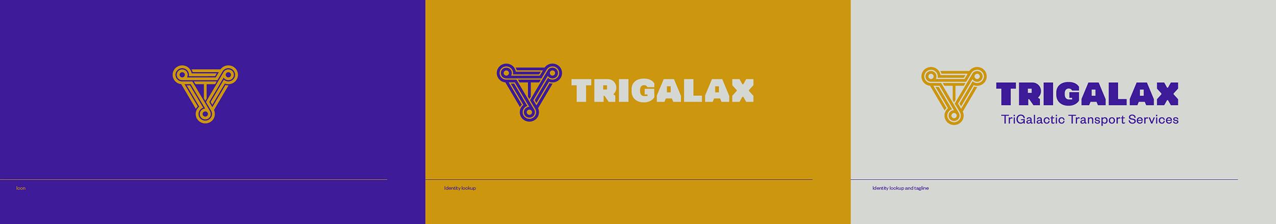 07_Trigalax-Space-Branding-logo-lockups