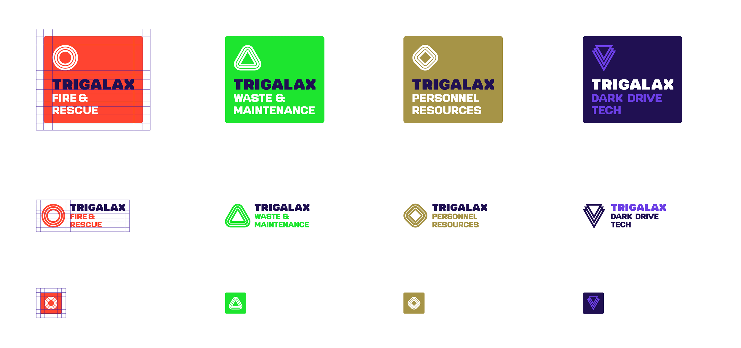 08_Trigalax-Space-Branding-division-badges