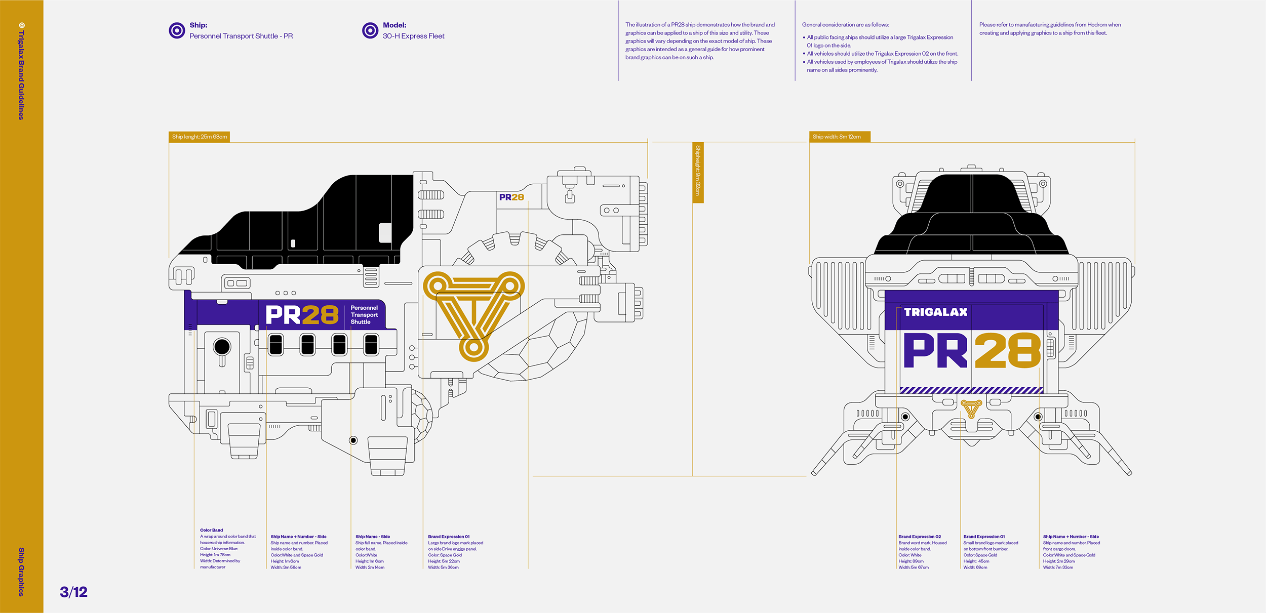 10_Trigalax-Space-Branding-Ship-Graphics