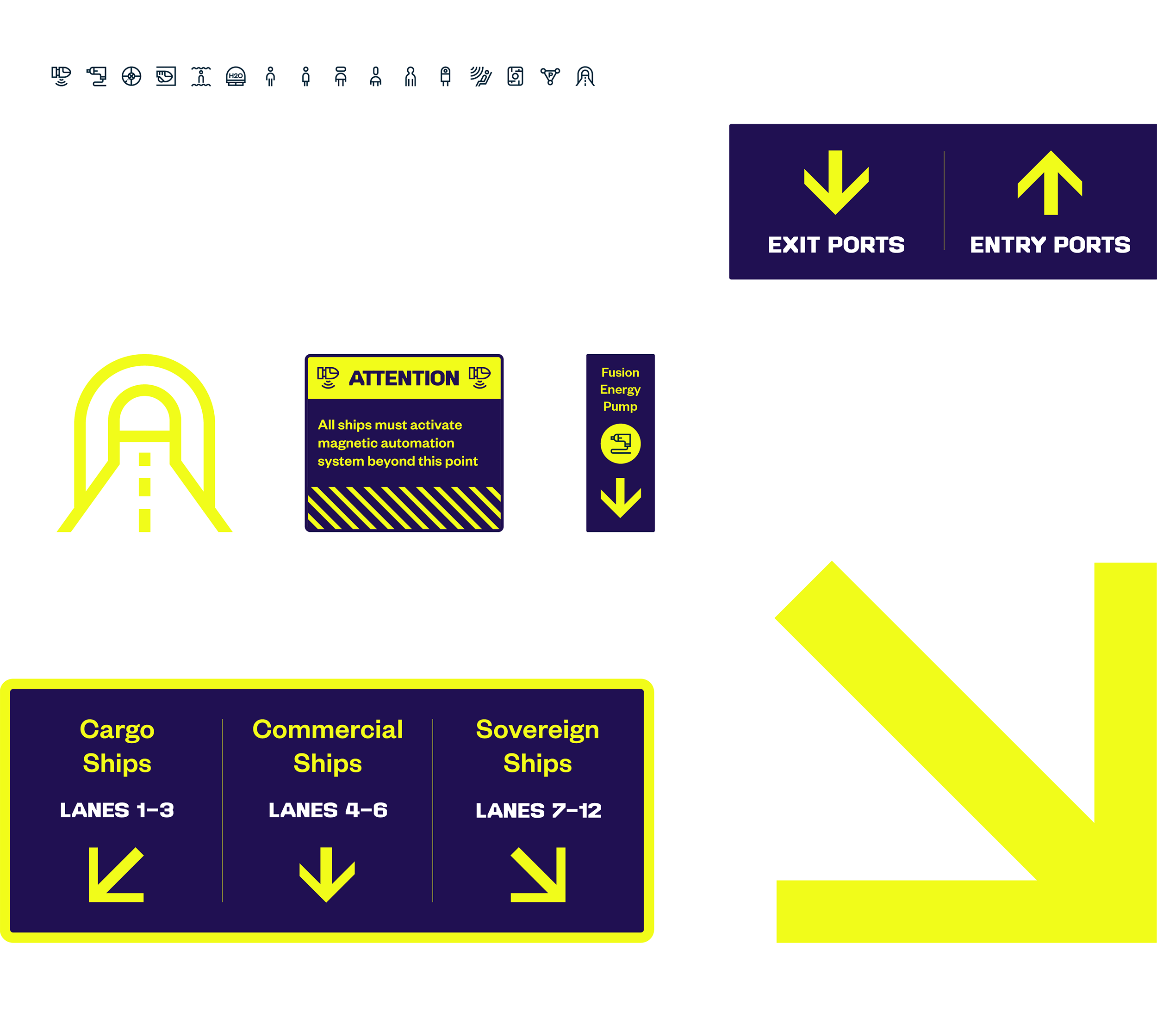 12_Trigalax-Space-Branding-Wayfinding-Icons