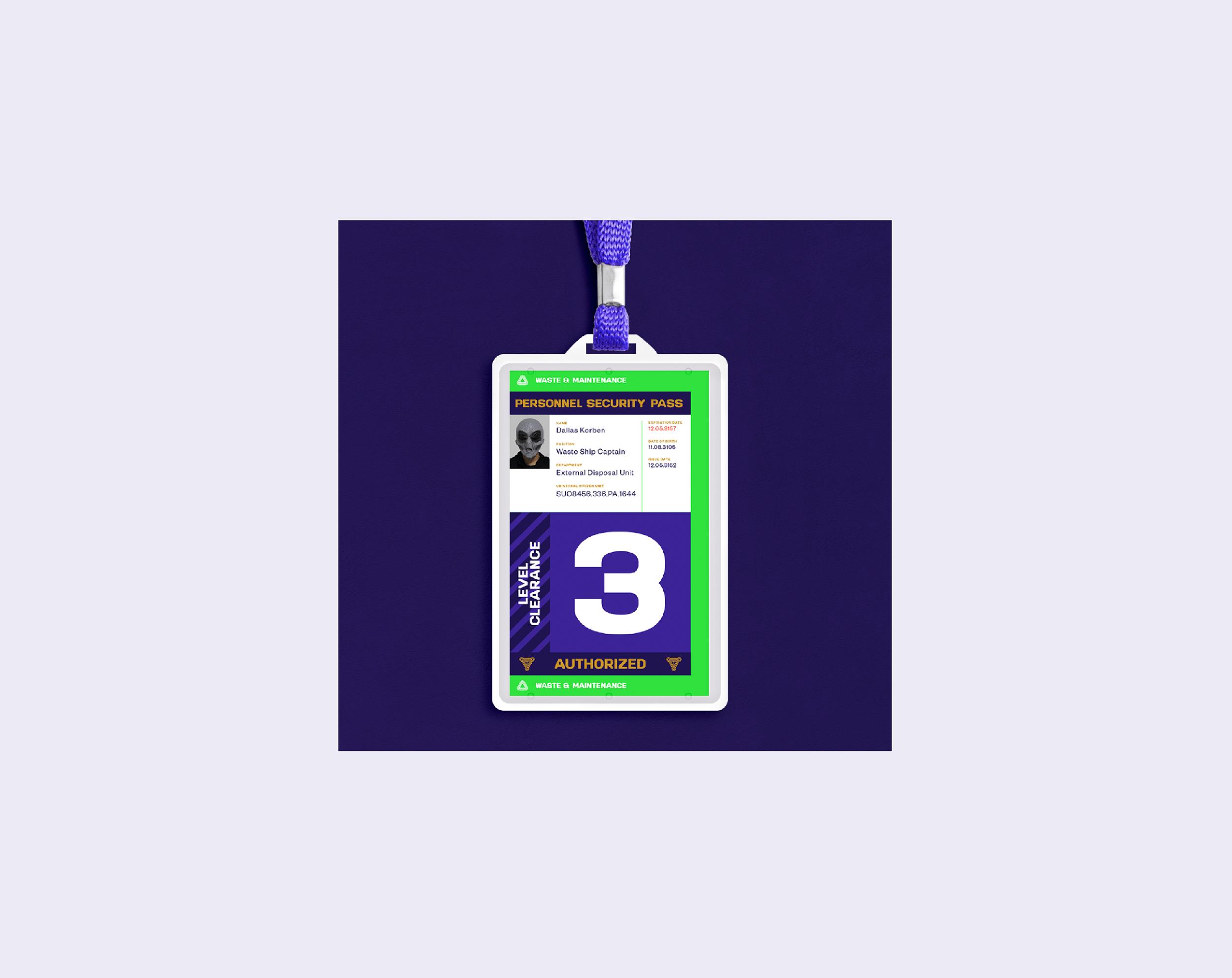 13_Trigalax-Space-Branding-Identity-Badge