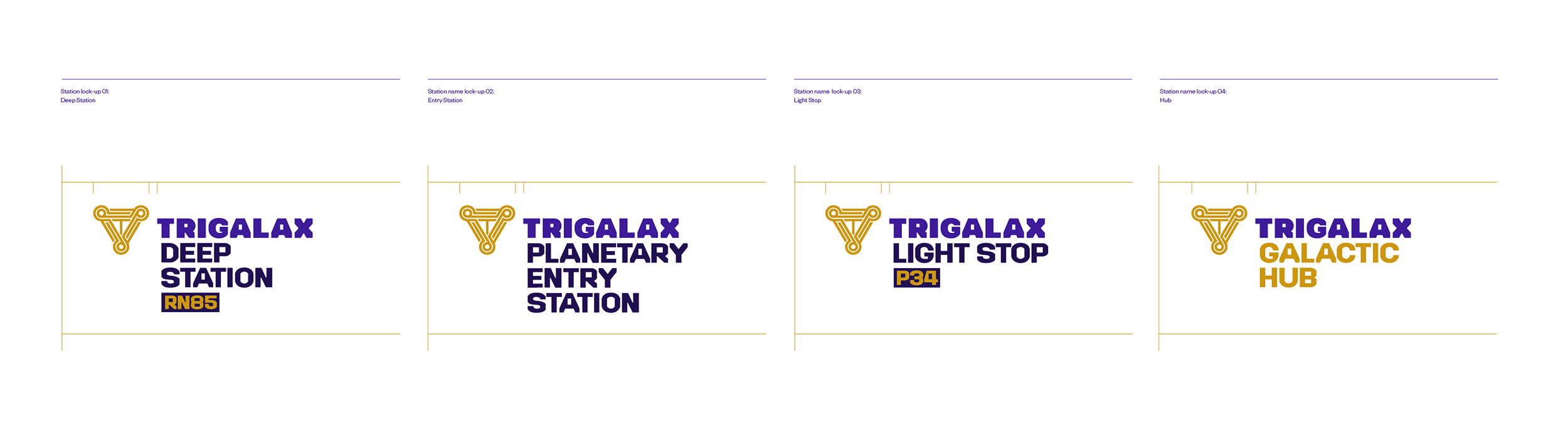 14_Trigalax-Space-Branding-Station-Lockups