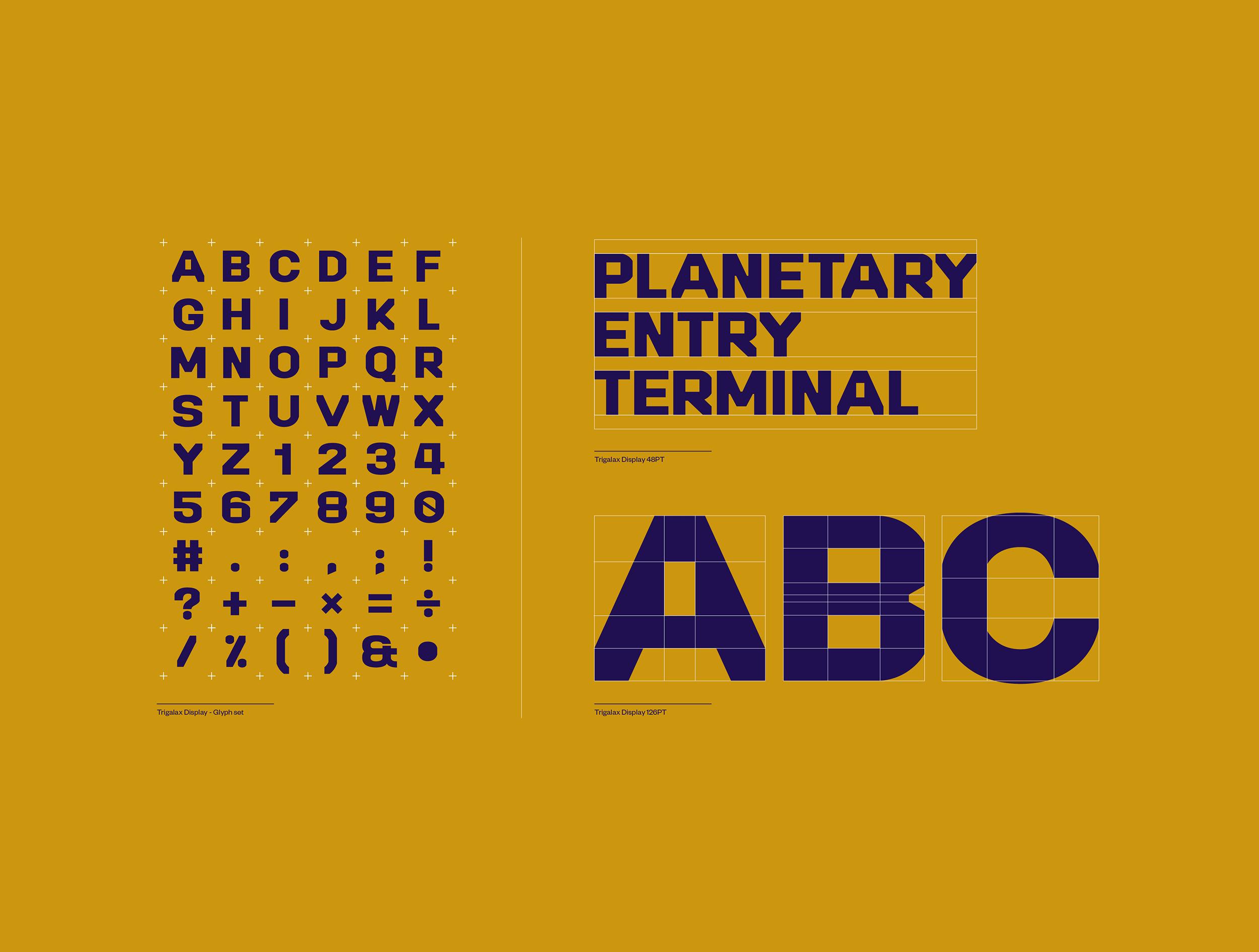 15_Trigalax-Space-Branding-Typeface-Font-Custom