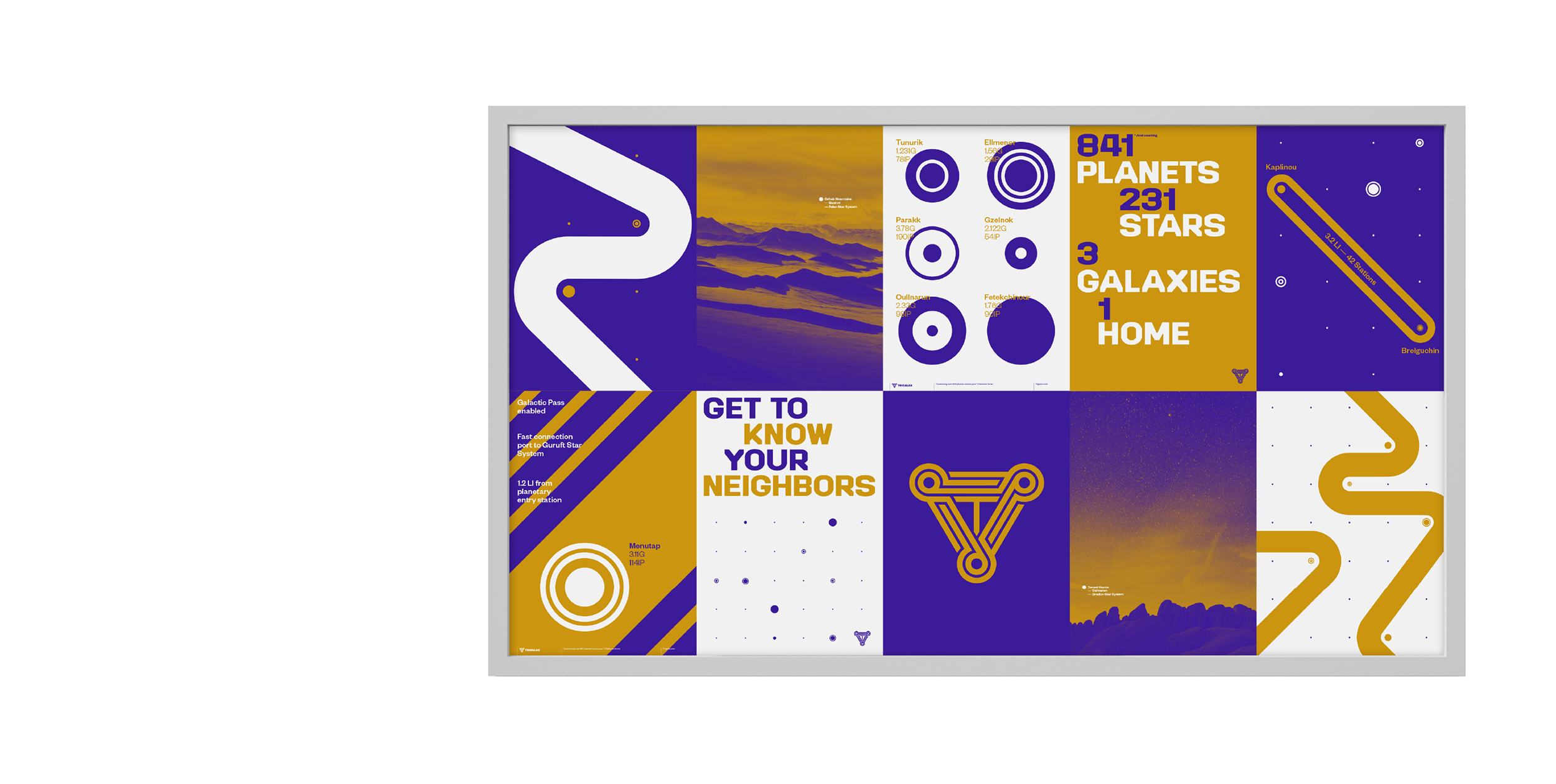 17_Trigalax-Space-Branding-Campaign-Posters-System