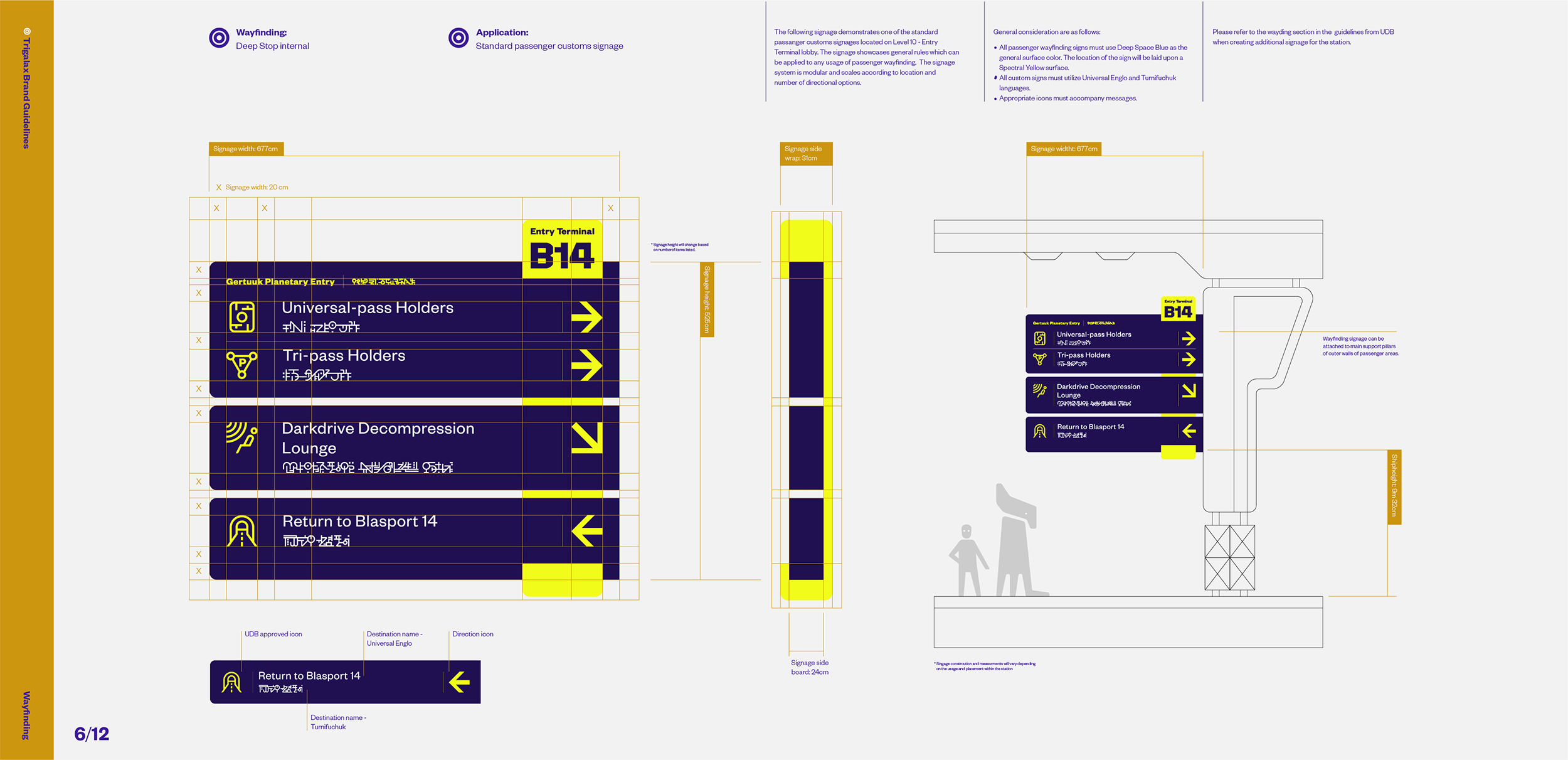 18_Trigalax-Space-Branding-Station-Wayfinding-Signage