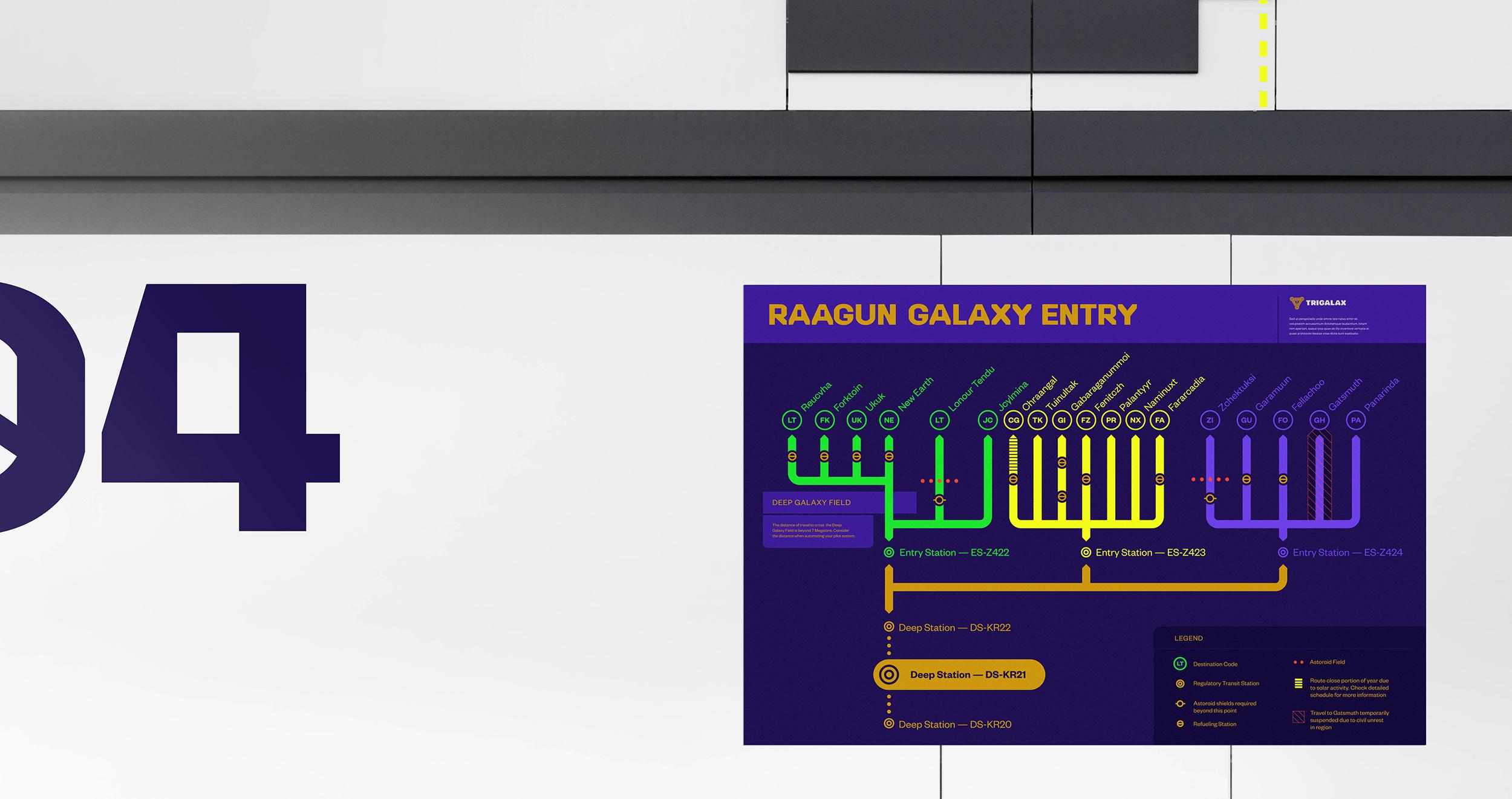 20_Trigalax-Space-Branding-Transit-Map