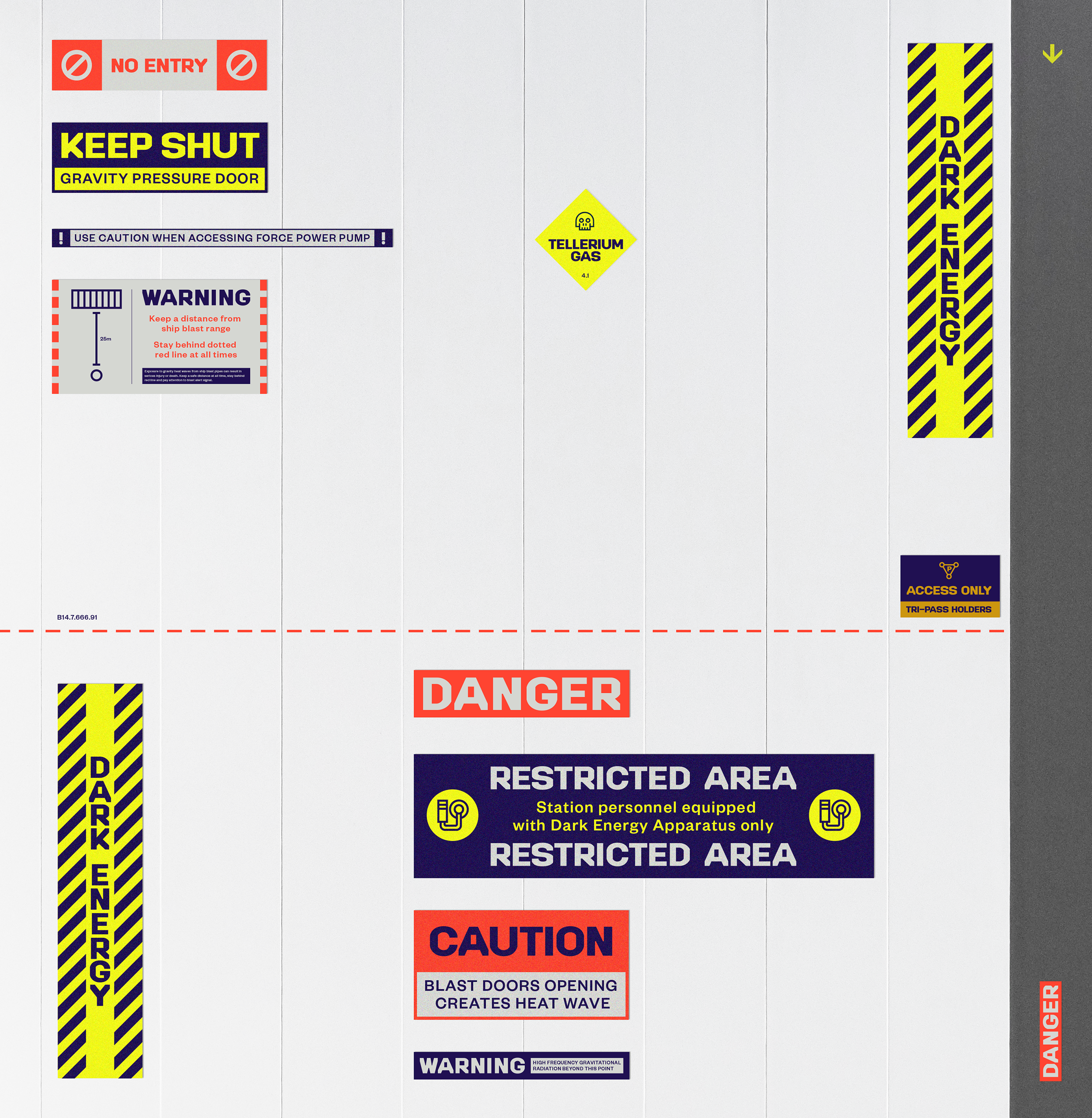 21_Trigalax-Space-Branding-Warning-Labels