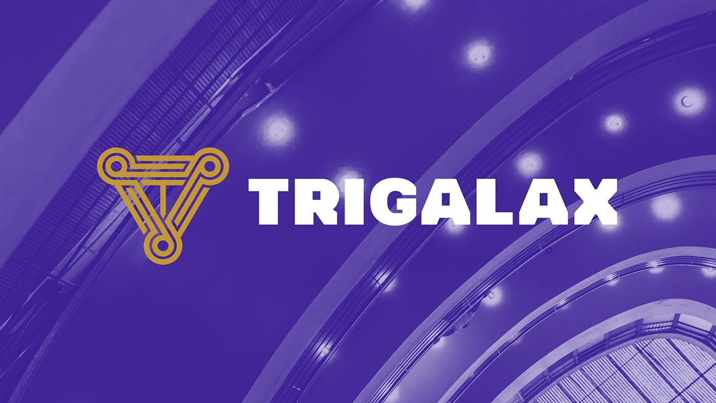 24_Trigalax-Space-Branding-Logo-Lockup-1