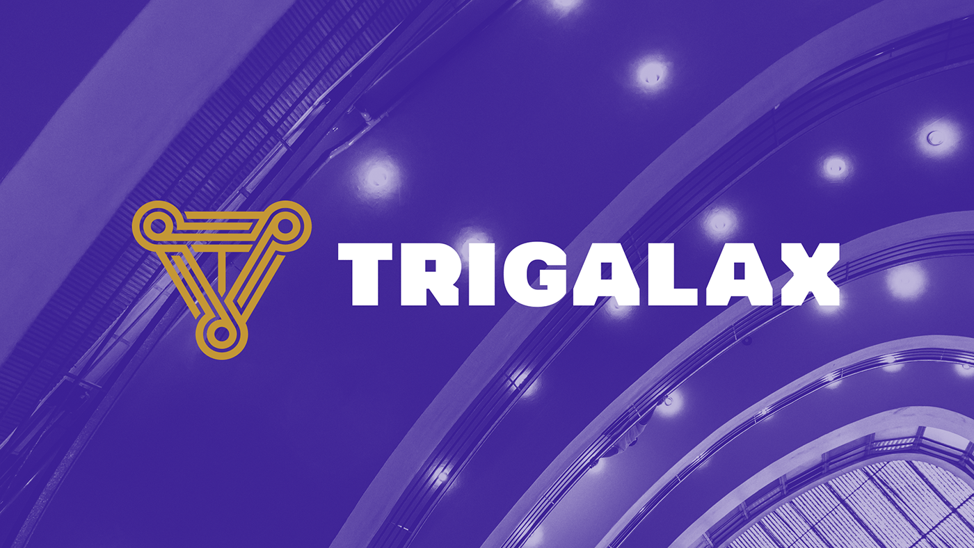 24_Trigalax-Space-Branding-Logo-Lockup