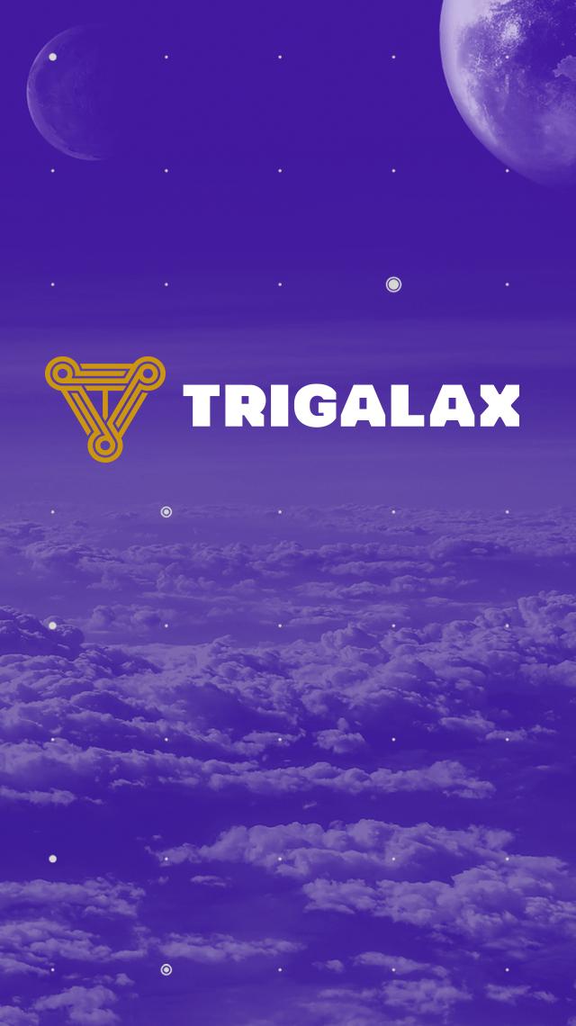 00_Trigalax-Space-Branding-logo-M-02-1
