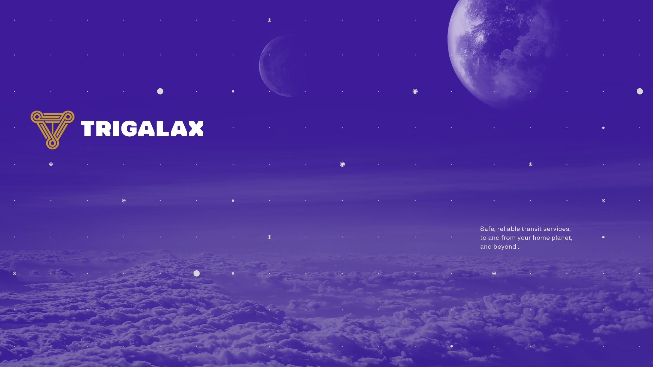 00_Trigalax-Space-Branding-logo