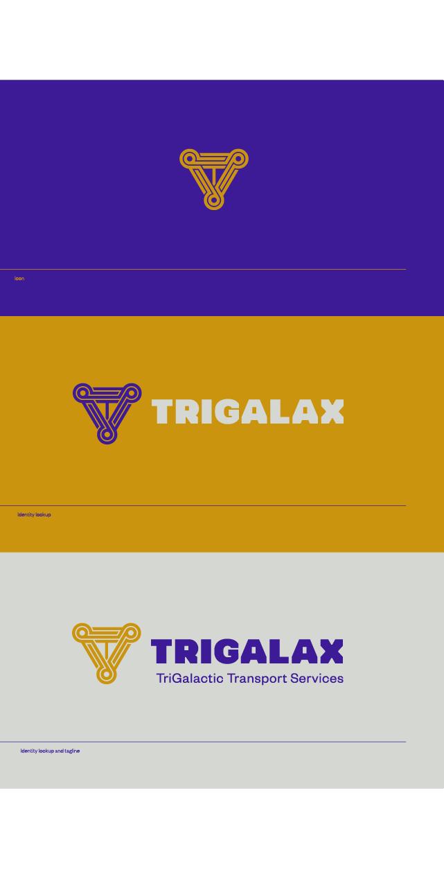 07_Trigalax-Space-Branding-logo-lockups-2-M