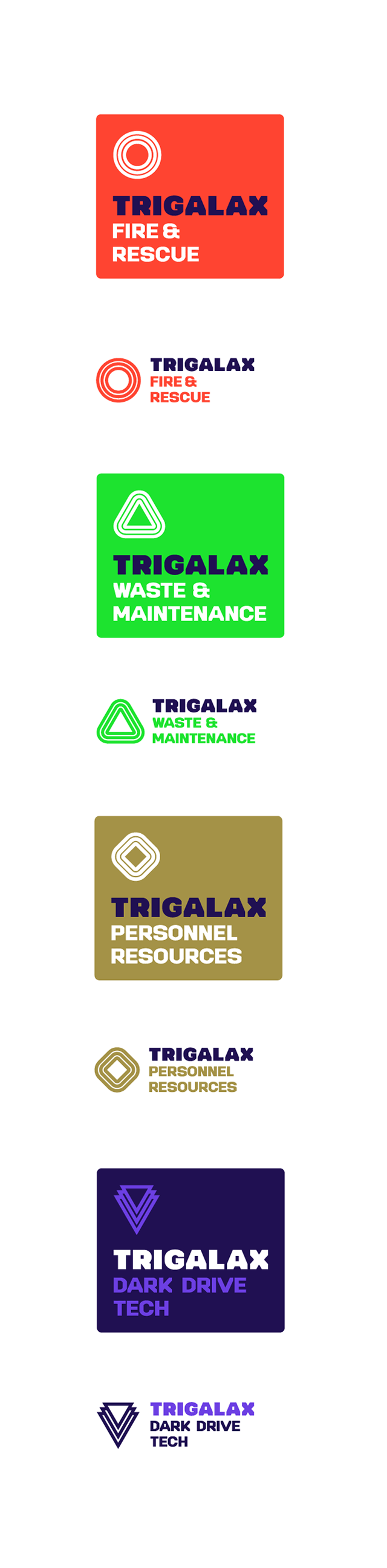 08_Trigalax-Space-Branding-division-badges-M-1