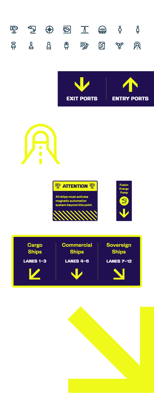 12_Trigalax-Space-Branding-Wayfinding-Icons-M