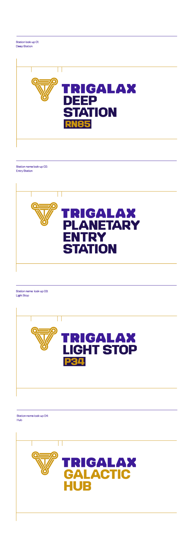 14_Trigalax-Space-Branding-Station-Lockups-2-M