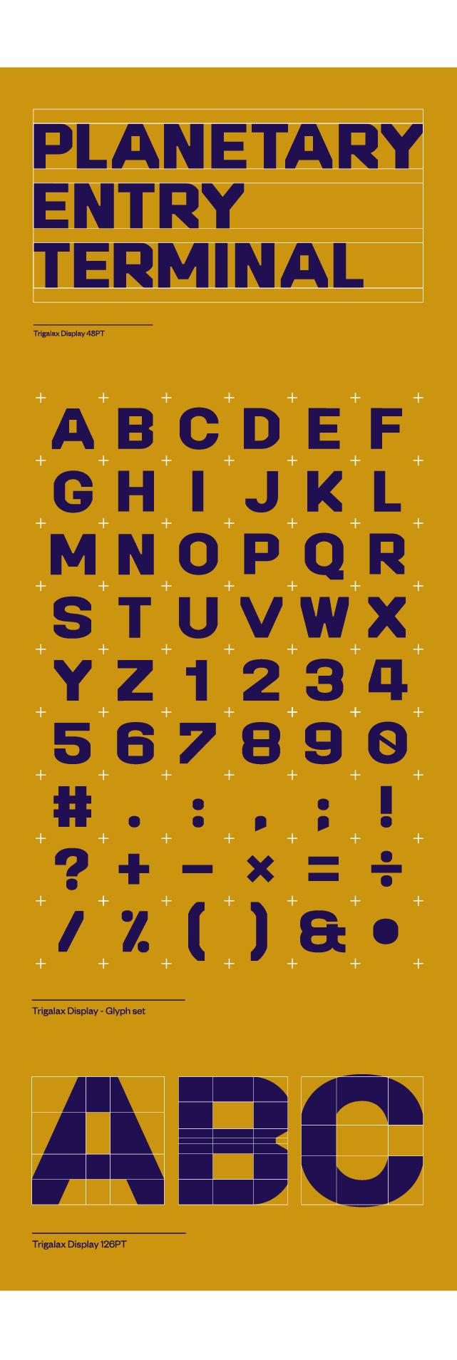 15_Trigalax-Space-Branding-Typeface-Font-Custom-M