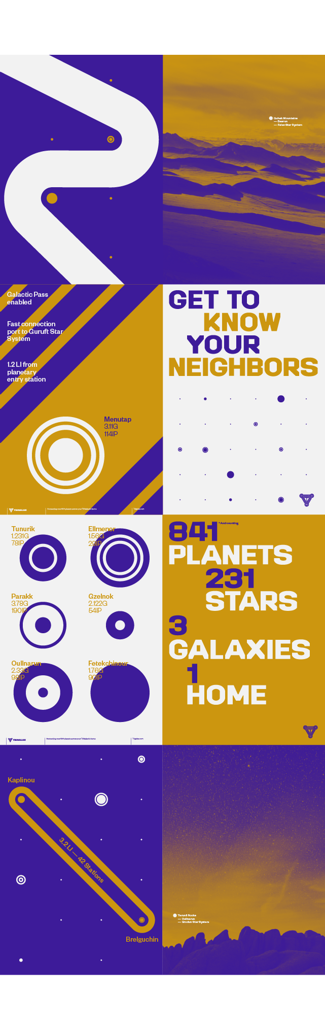 17_Trigalax-Space-Branding-Campaign-Posters-System-M-1