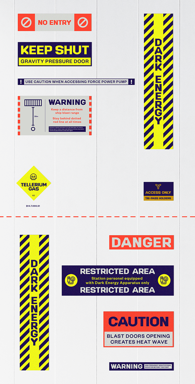 21_Trigalax-Space-Branding-Warning-Labels-M-1