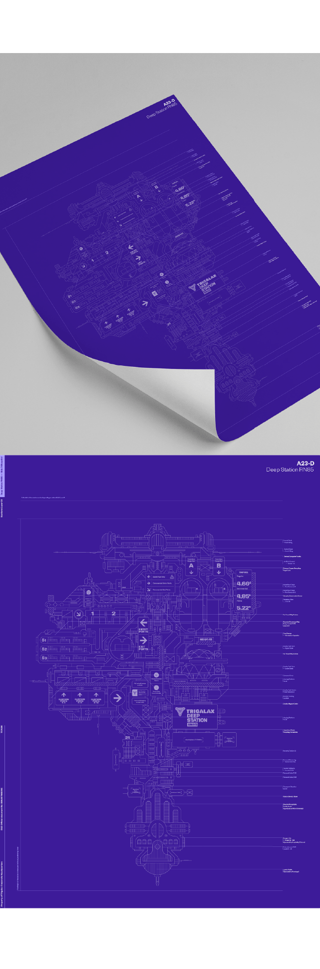 22_Trigalax-Space-Branding-Station-Blueprint-M