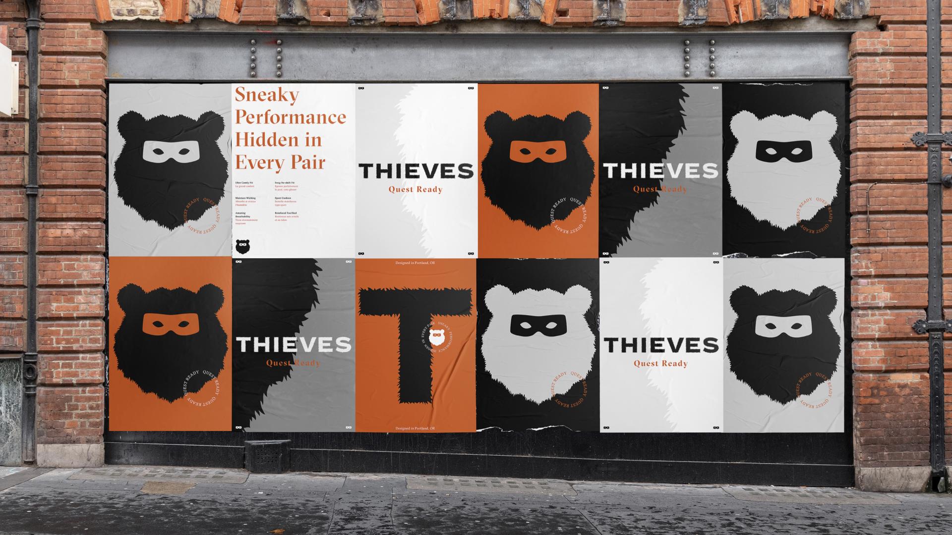 Thieves_Tomi_Portfolio.002