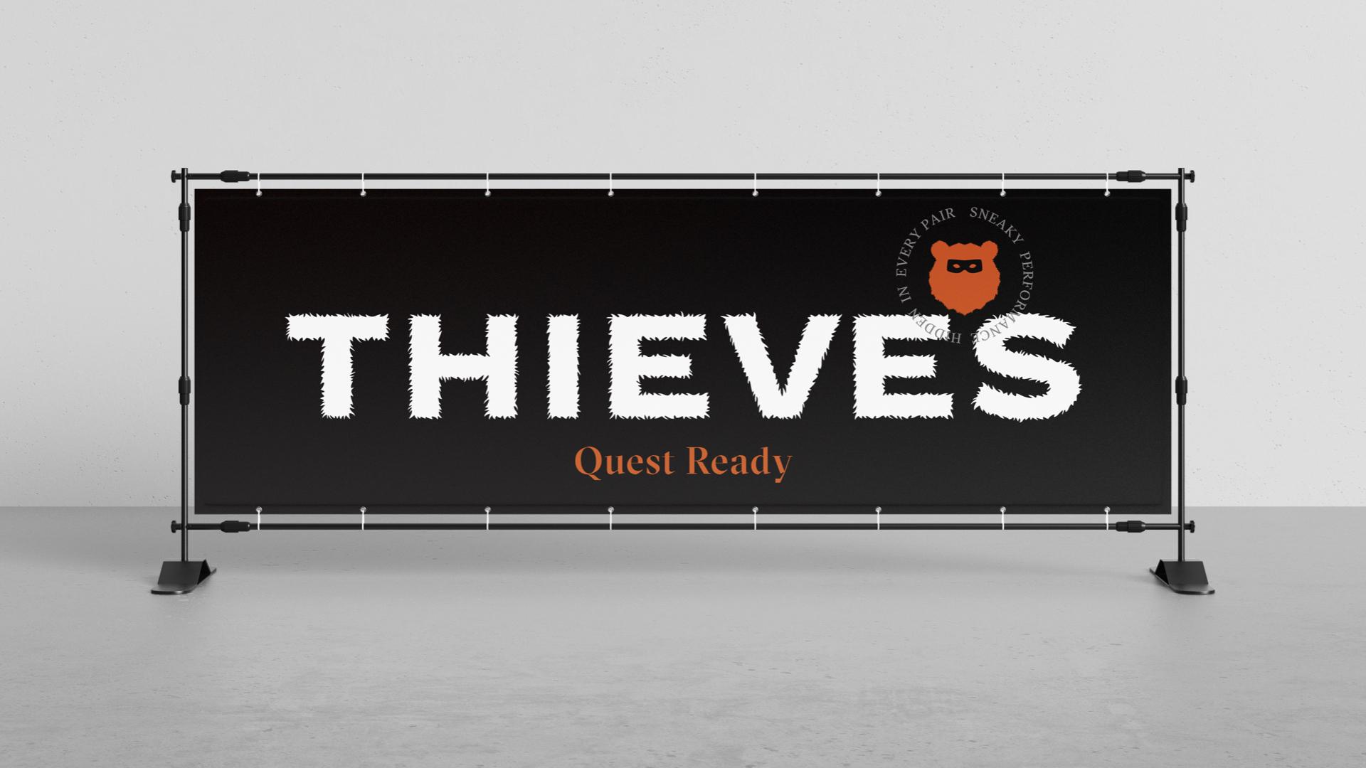 Thieves_Tomi_Portfolio.003